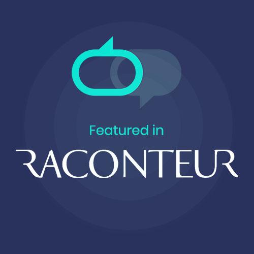 Raconteur-feature