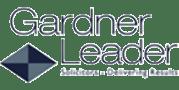 gardner leader logo