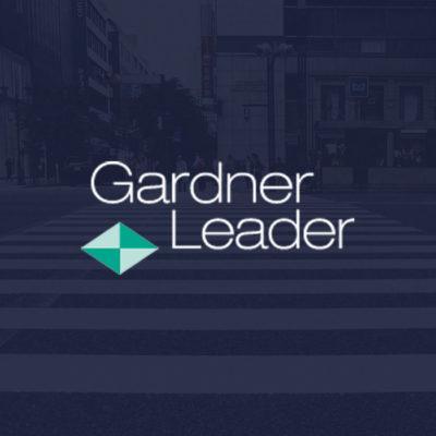 gardner-leader case study - The Link App