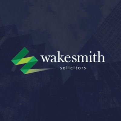 wakesmith - The Link App