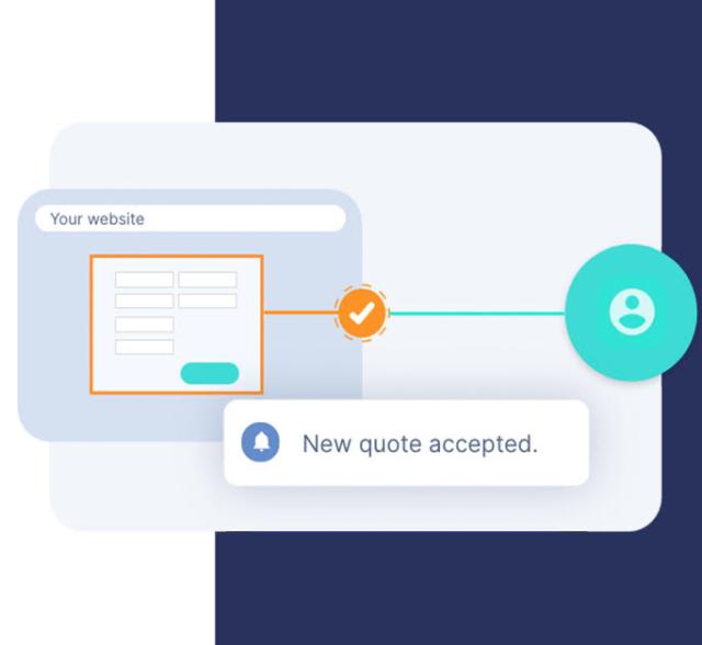 client-enquiries